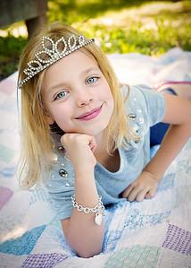 Princess Jaz warmer (1 of 1)