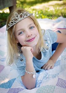 Princess Jaz (1 of 1)
