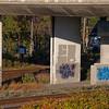IMG_4874_graffiti