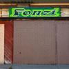 IMG_4863_Fonzi_1