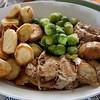 IMG_4826_Thanksgiving_Dinner_web