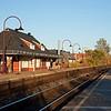 IMG_4895_Valois_Station_web