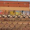 IMG_4869_grafitti_web