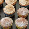 IMG_4861_vegan_muffins_web