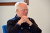 Fr. Bill Marrevee