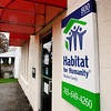 Habitat for Humanity of Madison County and their Resale Store at located at 800 East 19th Street in Anderson.