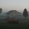 November farm fog, taken at my farm in Richland Township.<br /> <br /> Photographer's Name: J.R. Rosencrans<br /> Photographer's City and State: Alexandria, Ind.