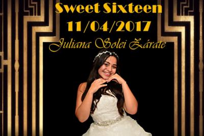 November 4 Sweet 16