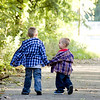 My grandson at Shadyside Park Anderson Blake and Gavin Griffith<br /> <br /> Photographer's Name: Cindy McNutt<br /> Photographer's City and State: Pendleton, IN