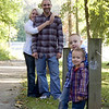 My daughter and her family: Mandi, Devin, Blake and Gavin Griffith at Shadyside Park Anderson<br /> <br /> Photographer's Name: Cindy McNutt<br /> Photographer's City and State: Pendleton, IN