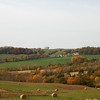 Northeast Iowa in October<br /> <br /> Photographer's Name: Roger & Doris Gust<br /> Photographer's City and State: Pendleton, IN