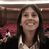 Marcela Mondino, de Fundación aVINA.