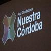 Logomarca de Nuestra Córdoba