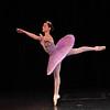 Brenna arabesque 2013