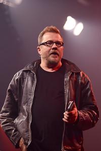 Karl Härgestam