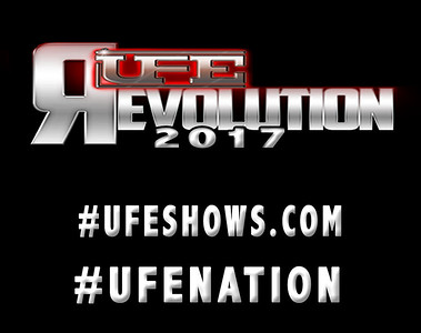 06-05-2017  ~ UFE  Bodybuilding & Fitness Event Cobourg