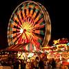 Spalding County Fair 2010