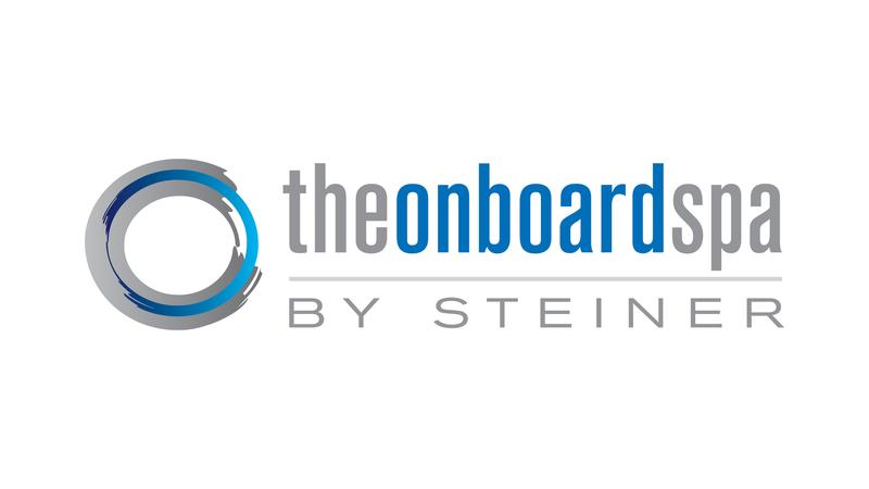 OBS Office Slides