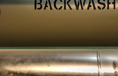 BACKWASH 1