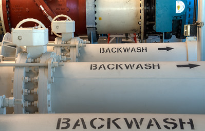 BACKWASH 2