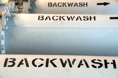 BACKWASH 3
