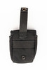Molle Holster Attachment