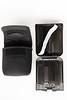 Black OD Kit V2 Case