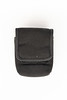 Black OD Kit V2D Double Pouch with PPE  (Soft Pouch)