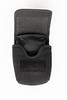 Black OD Kit V2D Double Pouch -- NO PPE  (Soft Pouch)
