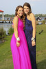 OHS Prom 2015  (20 of 52)