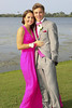 OHS Prom 2015  (14 of 52)
