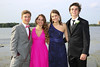OHS Prom 2015  (19 of 52)