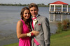 OHS Prom 2015  (16 of 52)