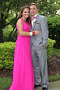 OHS Prom 2015  (9 of 52)