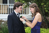OHS Prom 2015  (3 of 52)