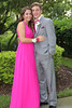 OHS Prom 2015  (10 of 52)