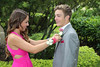 OHS Prom 2015  (6 of 52)