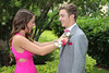 OHS Prom 2015  (7 of 52)