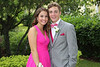 OHS Prom 2015  (8 of 52)