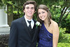 OHS Prom 2015  (12 of 52)