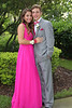 OHS Prom 2015  (11 of 52)