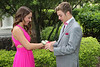 OHS Prom 2015  (4 of 52)