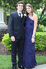 OHS Prom 2015  (13 of 52)