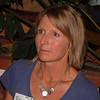 Tracy Small