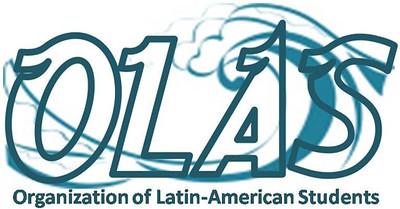 OLAS-Logo(1)