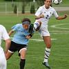 Marian-Gull Lake soccer2