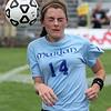 Marian-Gull Lake soccer3