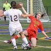 Athens v Stoney girls soccer4