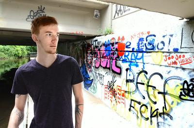 TOP-L-TT Riverwalk Mural
