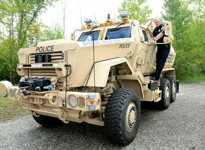 TOP-L-TT Military Equip. 2